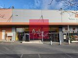 CLERMONT-FERRAND A LOUER LOCAL COMMERCIAL 234 M²